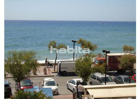 Mieszkanie na sprzedaż - Paseo Maritimo Rey De España Fuengirola, Hiszpania, 106 m², 437 000 Euro (1 953 390 PLN), NET-64784361