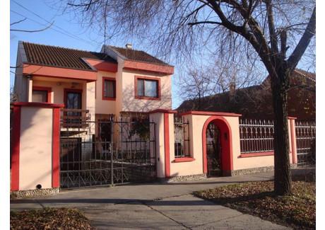 Dom na sprzedaż - Centar Zrenjanin, Serbia, 200 m², 120 000 Euro (542 400 PLN), NET-38152311