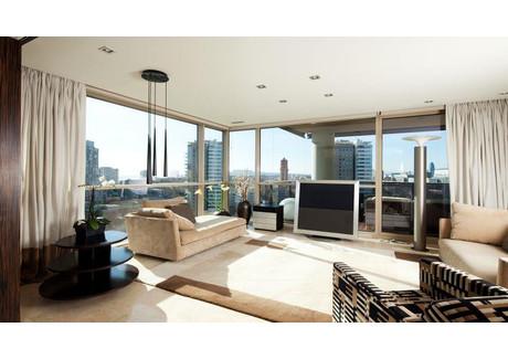 Mieszkanie na sprzedaż - Barcelona Capital, Hiszpania, 250 m², 2 600 000 Euro (11 908 000 PLN), NET-20466077