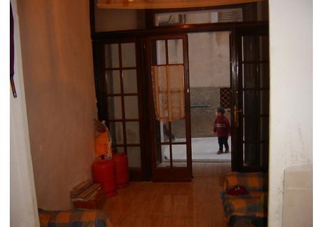 Dom na sprzedaż - Lloseta, Hiszpania, 117 m², 157 000 Euro (670 390 PLN), NET-54583651