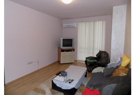 Mieszkanie na sprzedaż - Център/Centar Кърджали/kardjali, Bułgaria, 90 m², 65 000 Euro (278 200 PLN), NET-49413976