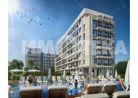 Mieszkanie na sprzedaż - Лагера/Lagera София/sofia, Bułgaria, 64 m², 72 000 Euro (308 160 PLN), NET-62402811