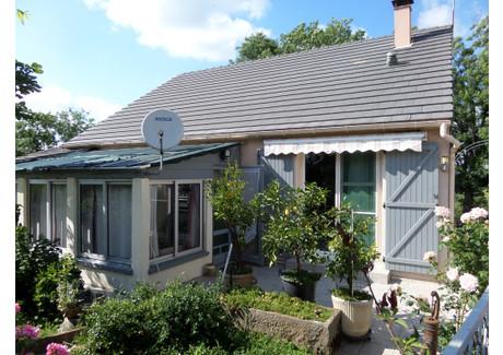 Dom na sprzedaż - Le Masnau Massuguies, Francja, 100 m², 158 000 Euro (714 160 PLN), NET-28591080