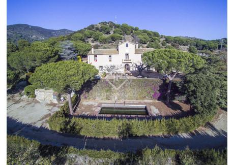 Dom na sprzedaż - Teia, Hiszpania, 846 m², 2 250 000 Euro (9 630 000 PLN), NET-48804179