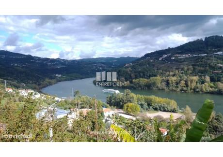 Działka na sprzedaż - Porto Bem Viver, Portugalia, 4000 m², 74 000 Euro (336 700 PLN), NET-68585753