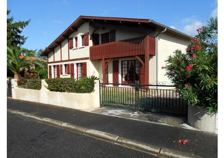 Dom na sprzedaż - Seyresse, Francja, 205 m², 265 000 Euro (1 197 800 PLN), NET-38232813