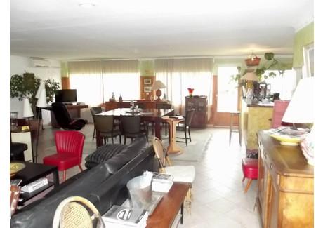 Mieszkanie na sprzedaż - Eguilles, Francja, 175 m², 410 000 Euro (1 865 500 PLN), NET-38612970
