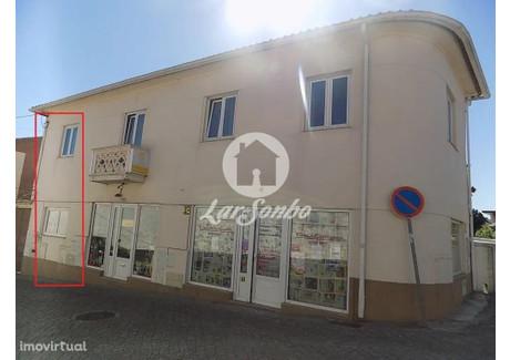 Mieszkanie na sprzedaż - Porto Mindelo, Portugalia, 108 m², 100 000 Euro (452 000 PLN), NET-61863312