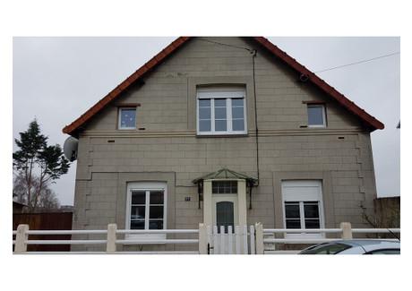 Dom na sprzedaż - Neuville Les Dieppe, Francja, 105 m², 170 000 Euro (773 500 PLN), NET-39130294