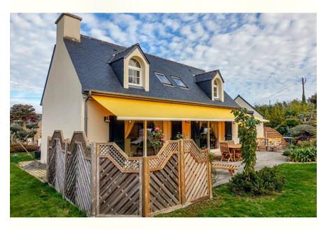 Dom na sprzedaż - Penvenan, Francja, 168 m², 450 000 Euro (2 034 000 PLN), NET-39216308