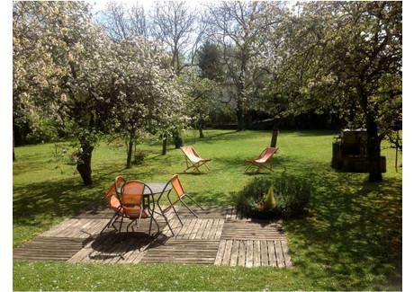 Dom na sprzedaż - Neuvy Sur Loire, Francja, 196 m², 265 000 Euro (1 213 700 PLN), NET-39941157
