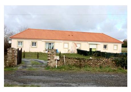 Dom na sprzedaż - Lamayou, Francja, 180 m², 300 000 Euro (1 374 000 PLN), NET-40008833