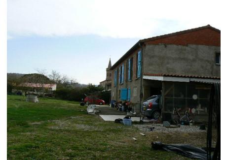 Dom na sprzedaż - Coussa, Francja, 240 m², 300 000 Euro (1 356 000 PLN), NET-40111515