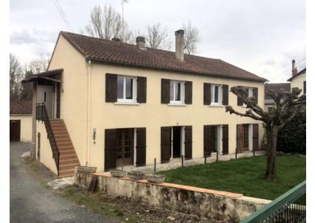 Dom na sprzedaż - Bergerac, Francja, 240 m², 169 000 Euro (763 880 PLN), NET-40667806