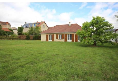 Dom na sprzedaż - Clugnat, Francja, 112 m², 149 500 Euro (633 880 PLN), NET-63016200