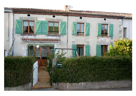 Dom na sprzedaż - Le Vanneau, Francja, 200 m², 111 000 Euro (501 720 PLN), NET-40639914