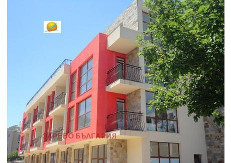 Mieszkanie na sprzedaż - к.к. Слънчев бряг/k.k. Slanchev briag Бургас/burgas, Bułgaria, 36 m², 26 800 Euro (113 632 PLN), NET-49211190
