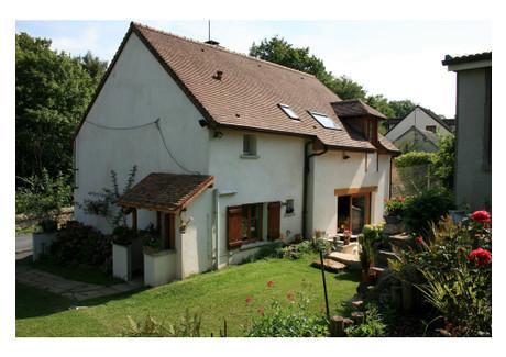 Dom na sprzedaż - Saint Martin D Ablois, Francja, 150 m², 268 000 Euro (1 144 360 PLN), NET-47496531