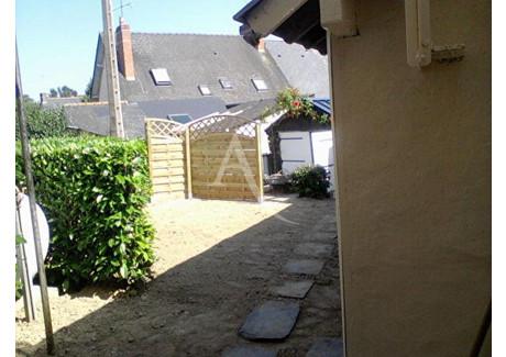 Dom na sprzedaż - Renaze, Francja, 120 m², 88 500 Euro (405 330 PLN), NET-63081395