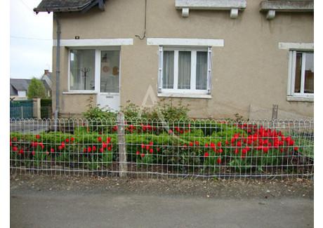 Dom na sprzedaż - Renaze, Francja, 60 m², 50 500 Euro (231 290 PLN), NET-63081393