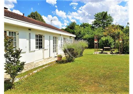 Dom na sprzedaż - Suilly La Tour, Francja, 95 m², 127 000 Euro (543 560 PLN), NET-48688639