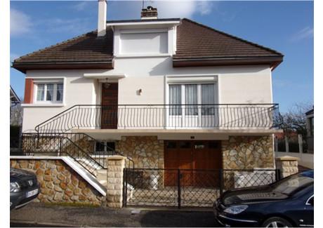 Dom na sprzedaż - Valencay, Francja, 102 m², 103 000 Euro (440 840 PLN), NET-48860851