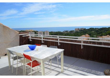Mieszkanie na sprzedaż - Orihuela Costa, Hiszpania, 105 m², 189 000 Euro (801 360 PLN), NET-48950443