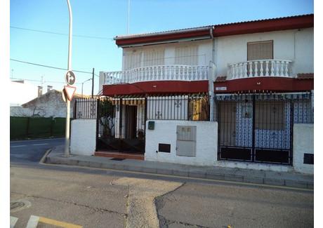Mieszkanie na sprzedaż - San Pedro Del Pinatar, Hiszpania, 65 m², 76 700 Euro (328 276 PLN), NET-49614216