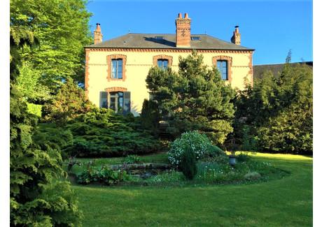 Dom na sprzedaż - Ecorcei, Francja, 190 m², 470 000 Euro (1 992 800 PLN), NET-48950393