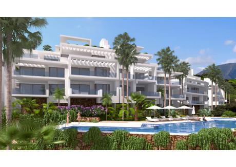 Mieszkanie na sprzedaż - Ojén, Hiszpania, 155 m², 530 000 Euro (2 427 400 PLN), NET-48979263