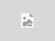 Biuro do wynajęcia - Carrer de la Vila Joiosa, 52, 08003 Barcelona, Spain Pacífico, Hiszpania, 278 m², 4170 Euro (17 848 PLN), NET-48982100