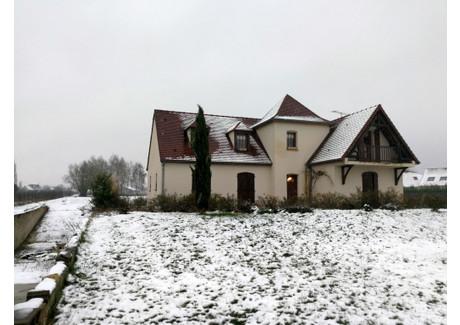 Dom na sprzedaż - Souppes Sur Loing, Francja, 155 m², 289 000 Euro (1 236 920 PLN), NET-49238736