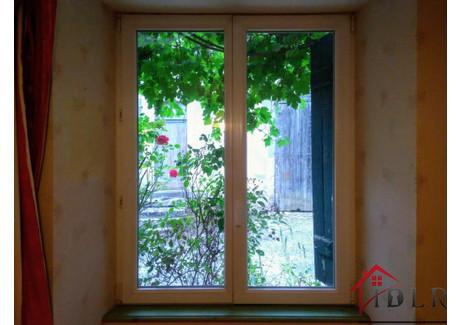 Dom na sprzedaż - Rimaucourt, Francja, 150 m², 81 000 Euro (346 680 PLN), NET-61413869