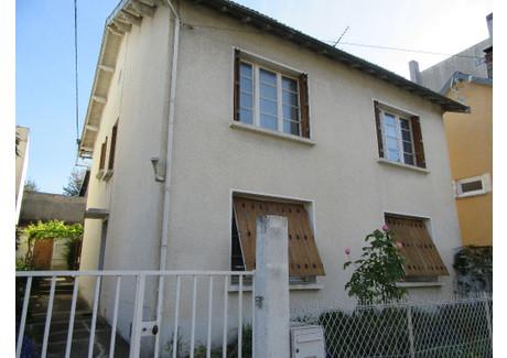 Dom na sprzedaż - Perigueux, Francja, 118 m², 132 500 Euro (567 100 PLN), NET-48684129