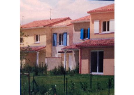 Mieszkanie na sprzedaż - Pechabou, Francja, 64 m², 193 000 Euro (824 110 PLN), NET-49412988