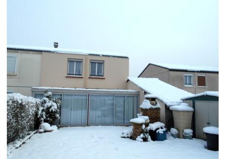 Dom na sprzedaż - Reims, Francja, 140 m², 253 000 Euro (1 082 840 PLN), NET-49478436