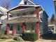 Dom na sprzedaż - 525 E Cleveland, Usa, 135 m², 82 000 USD (324 720 PLN), NET-66195278