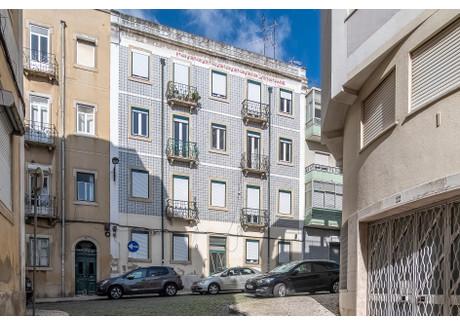 Mieszkanie na sprzedaż - Lisboa, Portugalia, 133 m², 1 490 000 Euro (6 377 200 PLN), NET-62384789