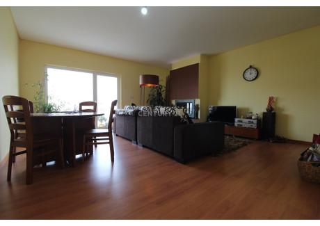 Mieszkanie na sprzedaż - Ponte De Lima, Portugalia, 124 m², 215 000 Euro (978 250 PLN), NET-63063579