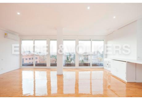 Mieszkanie do wynajęcia - Madrid Capital, Hiszpania, 219 m², 3000 Euro (13 560 PLN), NET-63097969