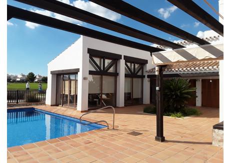 Dom na sprzedaż - Pedanías Suroeste, Hiszpania, 290 m², 530 000 Euro (2 427 400 PLN), NET-57518947
