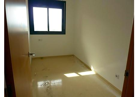 Mieszkanie na sprzedaż - Benicarló, Hiszpania, 38 m², 49 613 Euro (212 344 PLN), NET-62396001