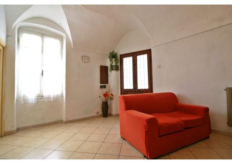 Komercyjne na sprzedaż - isola Cipressa, Włochy, 130 m², 149 000 Euro (637 720 PLN), NET-62386790